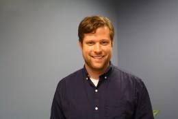 Joshua Weidenhamer