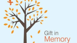 Gift-in-Memory-Tree 2